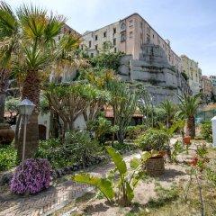 Отель Le Roccette Mare фото 10
