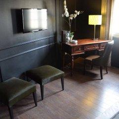 Отель Lapa 82 - Boutique Bed & Breakfast Лиссабон удобства в номере