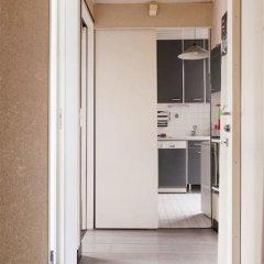 Отель Smartrenting Rue Seveste удобства в номере