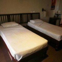 Отель Yoho Colombo City Шри-Ланка, Коломбо - отзывы, цены и фото номеров - забронировать отель Yoho Colombo City онлайн фото 8