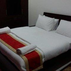 Отель Hala Hotel Apartments ОАЭ, Шарджа - отзывы, цены и фото номеров - забронировать отель Hala Hotel Apartments онлайн комната для гостей фото 2