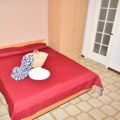 Отель Green Marine Сильви комната для гостей фото 4