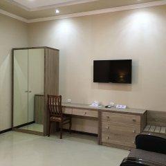 Primer Hotel удобства в номере фото 2