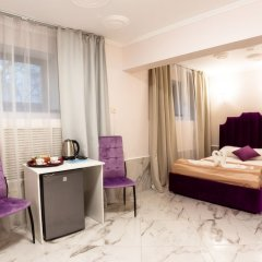 Мини-Отель 4 Комнаты Москва фото 16