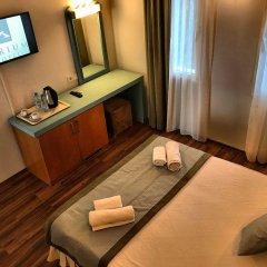 Отель Otel Atrium удобства в номере