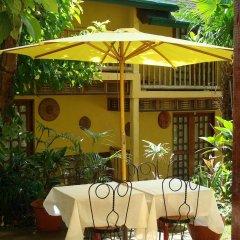 Отель Sun Garden Hilltop Resort фото 4