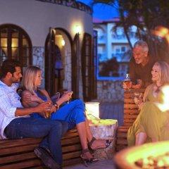 Отель Sandals Montego Bay - All Inclusive - Couples Only Ямайка, Монтего-Бей - отзывы, цены и фото номеров - забронировать отель Sandals Montego Bay - All Inclusive - Couples Only онлайн сауна