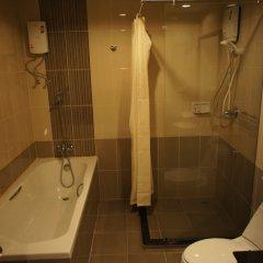 Отель D Apartment 2 Таиланд, Паттайя - отзывы, цены и фото номеров - забронировать отель D Apartment 2 онлайн фото 7