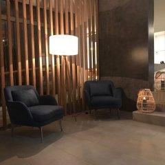 Отель Allegro Madeira-Adults Only Португалия, Фуншал - отзывы, цены и фото номеров - забронировать отель Allegro Madeira-Adults Only онлайн интерьер отеля фото 2