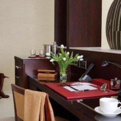 Отель Desert Palm ОАЭ, Дубай - отзывы, цены и фото номеров - забронировать отель Desert Palm онлайн фото 6