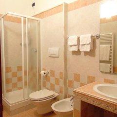 Отель Casa Gaia ванная
