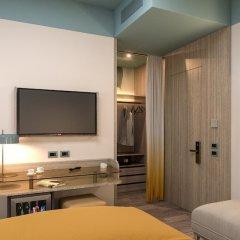 Отель Regina Elena 57 & Oro Bianco Spa Италия, Римини - 2 отзыва об отеле, цены и фото номеров - забронировать отель Regina Elena 57 & Oro Bianco Spa онлайн
