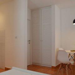 Отель Casablanca Apartments Черногория, Будва - отзывы, цены и фото номеров - забронировать отель Casablanca Apartments онлайн в номере фото 2