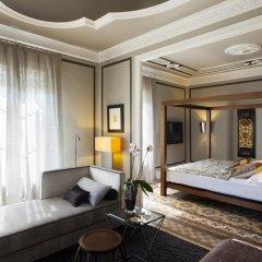 Отель Suiteabcn Барселона фото 17