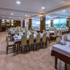 Отель Avenida de Fátima Португалия, Фатима - отзывы, цены и фото номеров - забронировать отель Avenida de Fátima онлайн помещение для мероприятий