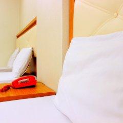 Buyuk Paris Турция, Стамбул - 5 отзывов об отеле, цены и фото номеров - забронировать отель Buyuk Paris онлайн фото 4
