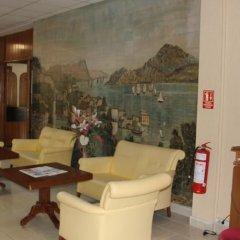 Seka Park Hotel Турция, Дербент - отзывы, цены и фото номеров - забронировать отель Seka Park Hotel онлайн интерьер отеля фото 2