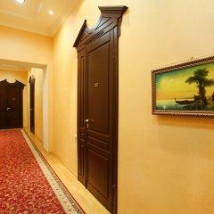 Гостиница Екатерина интерьер отеля фото 2