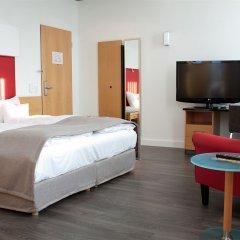DORMERO Hotel Dresden City фото 15