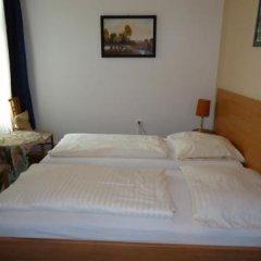 Отель Garni Nord Германия, Гамбург - отзывы, цены и фото номеров - забронировать отель Garni Nord онлайн сейф в номере