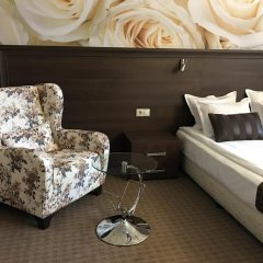 Отель Бизнес Отель Пловдив Болгария, Пловдив - отзывы, цены и фото номеров - забронировать отель Бизнес Отель Пловдив онлайн комната для гостей