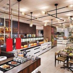 Отель Shangri-La Hotel Kuala Lumpur Малайзия, Куала-Лумпур - 1 отзыв об отеле, цены и фото номеров - забронировать отель Shangri-La Hotel Kuala Lumpur онлайн развлечения