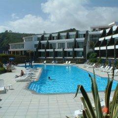 Отель Caloura Hotel Resort Португалия, Агуа-де-Пау - 3 отзыва об отеле, цены и фото номеров - забронировать отель Caloura Hotel Resort онлайн фото 6