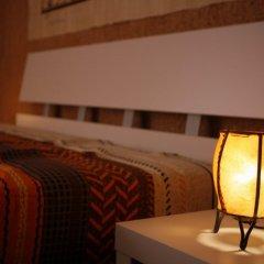 Отель B&B Clorinda Бари комната для гостей фото 5