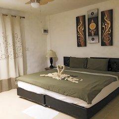 Отель Koh Tao Toscana комната для гостей фото 5