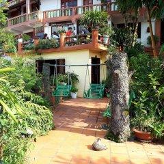 Отель Cat Cat View Вьетнам, Шапа - отзывы, цены и фото номеров - забронировать отель Cat Cat View онлайн фото 9