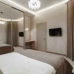 Апартаменты Feeria Apartment Одесса фото 2