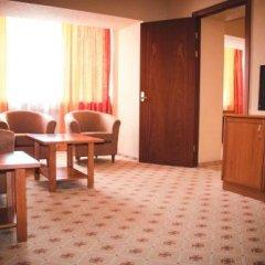 Гостиница Белый Лотос Сити в Элисте отзывы, цены и фото номеров - забронировать гостиницу Белый Лотос Сити онлайн Элиста комната для гостей фото 5