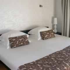 Hotel Folgosa Douro Армамар комната для гостей фото 5