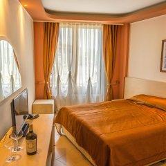 Отель DIT Orpheus Hotel Болгария, Солнечный берег - отзывы, цены и фото номеров - забронировать отель DIT Orpheus Hotel онлайн комната для гостей
