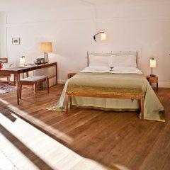 Отель Louis Hotel Германия, Мюнхен - отзывы, цены и фото номеров - забронировать отель Louis Hotel онлайн фото 12