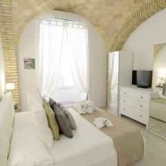 Отель Mattoncino комната для гостей фото 2