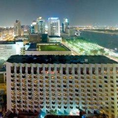Отель Radisson Blu Hotel, Dubai Deira Creek ОАЭ, Дубай - 3 отзыва об отеле, цены и фото номеров - забронировать отель Radisson Blu Hotel, Dubai Deira Creek онлайн