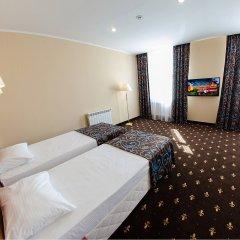 Гостиница Амарис в Великих Луках 6 отзывов об отеле, цены и фото номеров - забронировать гостиницу Амарис онлайн Великие Луки комната для гостей