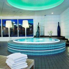 Отель Scandic Opalen фото 14