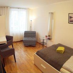 Отель Apartament Rajska комната для гостей фото 2