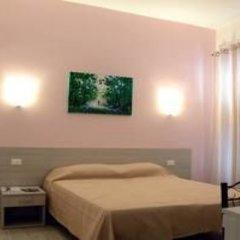 Отель Home Giardino di Persefone Италия, Агридженто - отзывы, цены и фото номеров - забронировать отель Home Giardino di Persefone онлайн