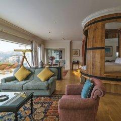 Отель The Yeatman Португалия, Вила-Нова-ди-Гая - отзывы, цены и фото номеров - забронировать отель The Yeatman онлайн