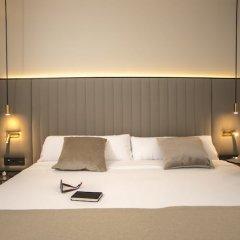 Отель Ona Hotels Terra Барселона комната для гостей фото 2