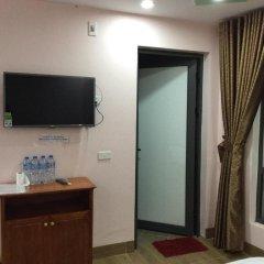 Отель Happy Sapa Hotel Вьетнам, Шапа - отзывы, цены и фото номеров - забронировать отель Happy Sapa Hotel онлайн удобства в номере