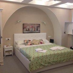 Гостиница Sofi в Москве отзывы, цены и фото номеров - забронировать гостиницу Sofi онлайн Москва комната для гостей фото 3