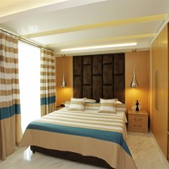 Kleopatra Suit Hotel Турция, Аланья - 2 отзыва об отеле, цены и фото номеров - забронировать отель Kleopatra Suit Hotel - Adults Only онлайн комната для гостей