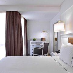 Отель Tivoli Sintra удобства в номере