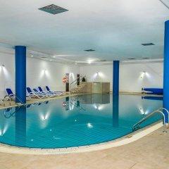 Отель Aktea Beach Village бассейн фото 2