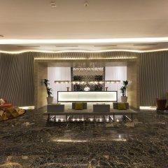 Отель Nickelodeon Hotels & Resorts Punta Cana - Gourmet гостиничный бар