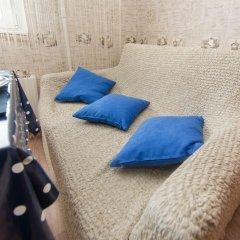 Гостиница Spikado Apartment Sineva в Москве отзывы, цены и фото номеров - забронировать гостиницу Spikado Apartment Sineva онлайн Москва фитнесс-зал